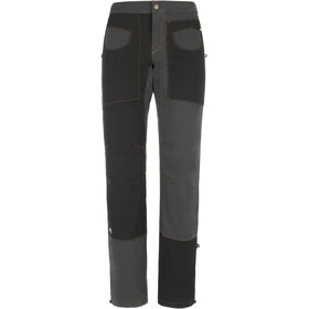 E9 Blat2 Pants Men iron